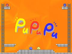 je-pu-pu PuPuPu